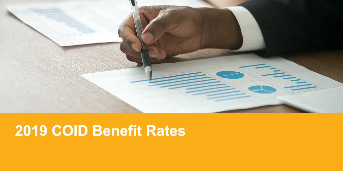 2019-COID-Benefit-Rates.jpg