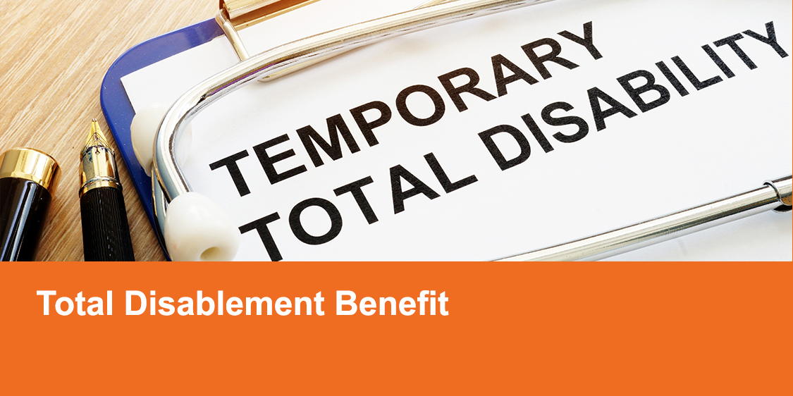 Total Disablement Benefit.jpg